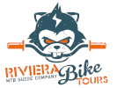 Riviera Bike Tours